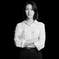 深圳领航装饰设计师李淑雯