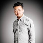 深圳领航装饰设计师张俊
