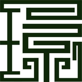 保利國際社區二期門面房裝修設計案例