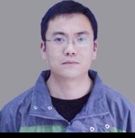 武汉益鸟维修设计师冯德晖