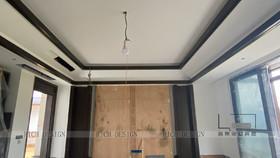 湖南自建房裝修設計案例