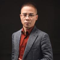 常州锦瀚装饰设计师刘宇