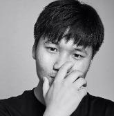 浙江联璧装饰设计师陈昌华