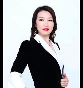 青岛瑞美特装饰设计师张芳梅