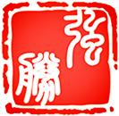 南京强胜装饰