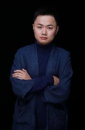 重庆业之峰装饰设计师宋廷波