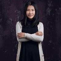 南通星宸装饰设计师王文平