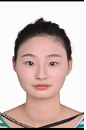 怡墨装饰设计师郑梦竹