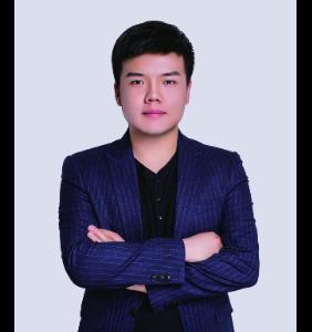 武汉圣都装饰设计师戴国鑫