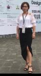 怡墨装饰设计师李杨