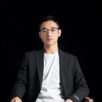 南京维之洋装饰设计师葛永志