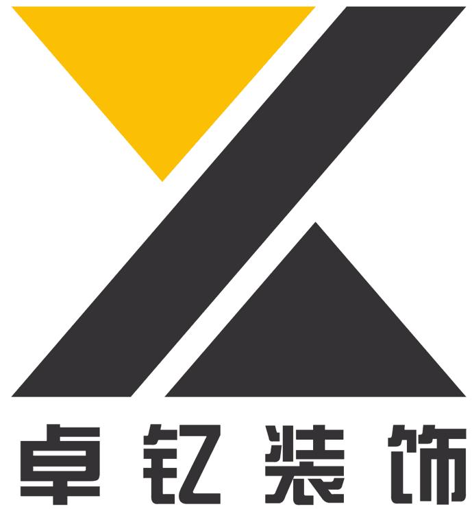 南昌卓钇装饰有限公司