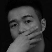 卓钇装饰设计师熊甸