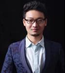 郑州居然之家装饰设计师郑小野