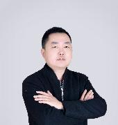 武汉圣都装饰设计师何飞