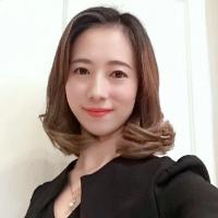 武汉清木华装饰设计师侯俊芳
