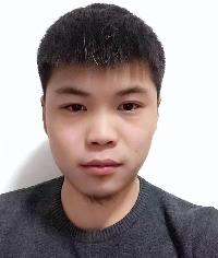 扬州爱景装饰设计师张海成