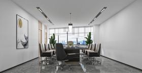 伊達工作室設計裝修設計案例