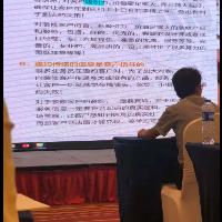 福州中宅装饰设计师刘辉明