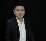 龙创装饰设计师徐联涛