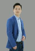 鸿鹄装饰设计师刘大壮