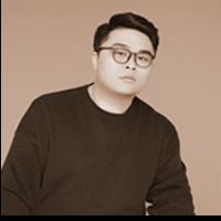 悦景设计设计师胡霖