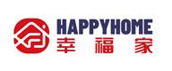 青岛幸福家装饰