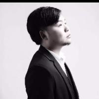 武汉名仕装饰设计师李乾坤