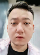华艺筑装饰设计师邵安迪