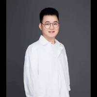 南通禄本装饰设计师蔡佳佳