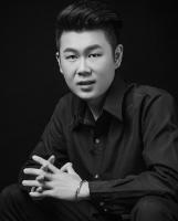 创美乐居2.0设计师唐启帆
