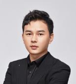 南宁中庭装饰设计师吴思泉