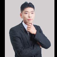 扬州冠全装饰设计师陈永星