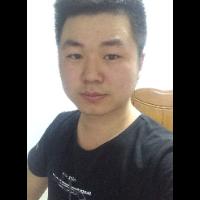 悦景设计设计师王帅