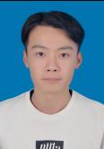 天津市融发装饰设计师张全宝