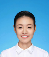 天津市融发装饰设计师刘旭