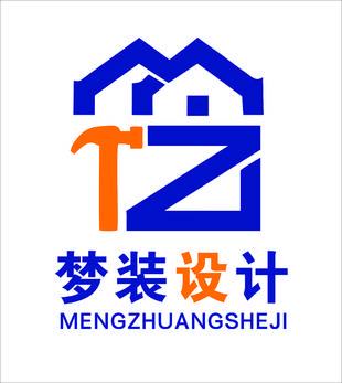 上海梦装设计装饰