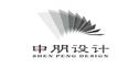 河北申朋装饰工程有限公司