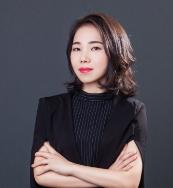 金地集团金地新家设计师陈云