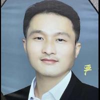 武汉红石榴装饰设计师严成