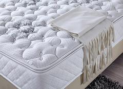 床垫选购技巧介绍