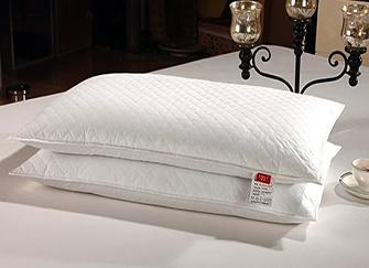 芥麦枕功效详解 给你深度好睡眠