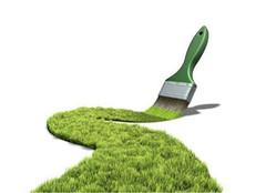 什么样产品是绿色涂料 有哪些评判标准吗