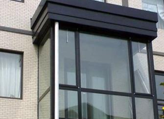 塑钢窗挑选的细节 选的巧不如选的好