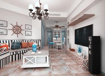 居家舒适的家装设计风格