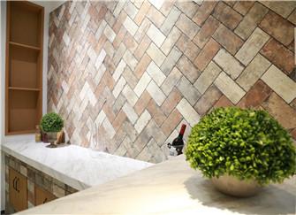 蒙娜丽莎瓷砖质量好不好 怎么选择呢