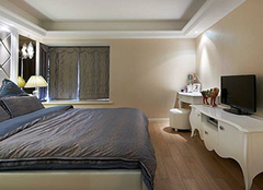如何为卧室选择灯具 为装修带来正确选择