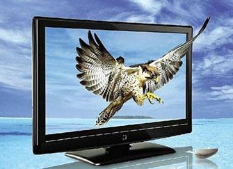 选购液晶电视的要点 不是光看大小那么简单