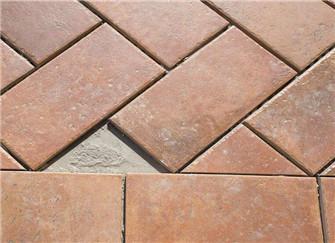 不同場所裝修 瓷磚應該怎么選擇好