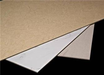 超薄瓷磚怎么樣 其常見的優缺點有哪些